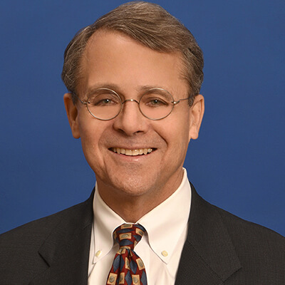 Jacob Hornberger