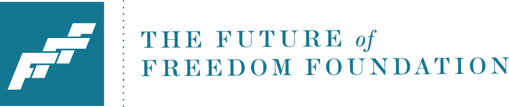 The Future of Freedom Foundation